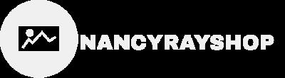 nancyrayshop.com